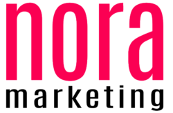 Nora Marketing – social media marketing and voiceover services